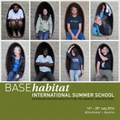 basehabitat_summer_school2014