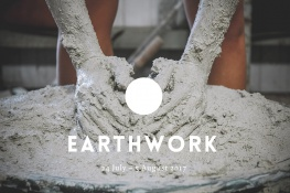 www.earthwork.at