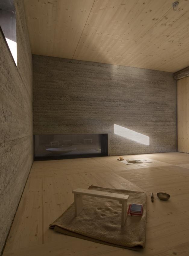 volker lechner bilder news infos aus dem web. Black Bedroom Furniture Sets. Home Design Ideas