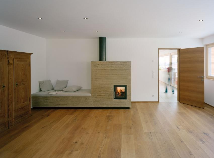 lehmputz kosten lehmputz im fachwerk with lehmputz kosten wandheizung mit lehmputz lehm. Black Bedroom Furniture Sets. Home Design Ideas